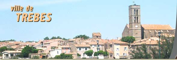 visit places of south of france with taxi agusti in trebes